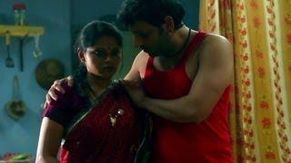 Repeat youtube video Rajan Verma's dream for a house - Zindagi 50 50