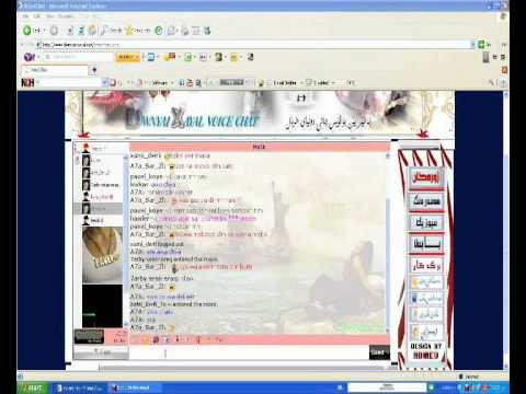 Www.dwnyai-xayal.net HackeD By QaNaS_HawLerY.wmv
