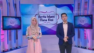 Video BERITA ISLAMI MASA KINI - Sidik Jari Dan Bakat Anak Dalam Islam download MP3, 3GP, MP4, WEBM, AVI, FLV Juni 2018