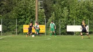 Torneo di Varmo Udine united vs San Luigi Pulcini