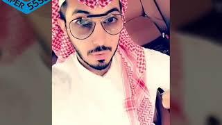 ممدوح الشمري يغلط على عائلة مشاري بويابس و يقوله اسأل شيوخك الصباح عن شمر !!!