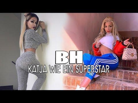 Katja Fun