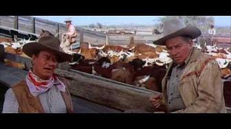 Western Filme Deutsch Volle Länge