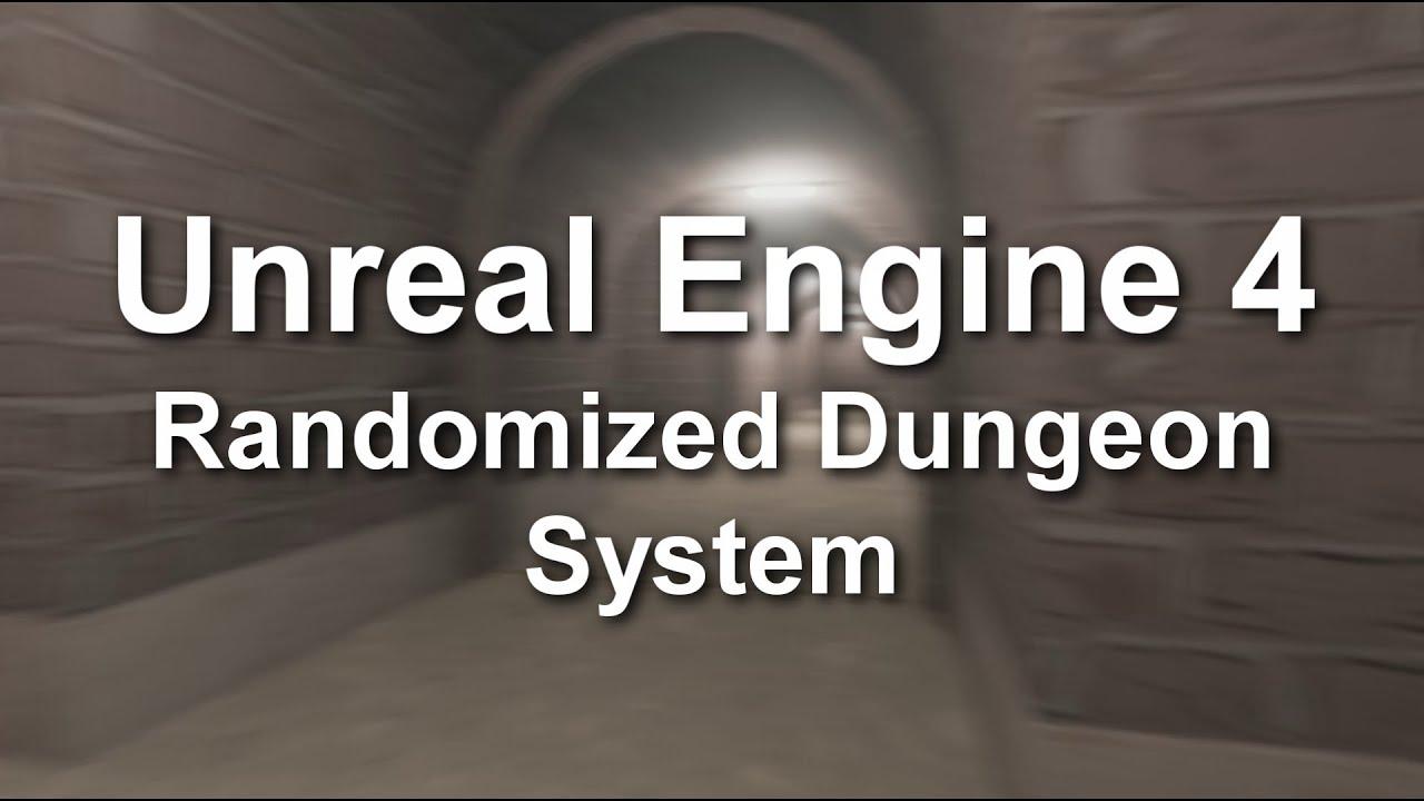 desire dungeon download