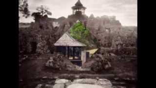 Foto Cirebon Tempo Dulu dan Sekarang