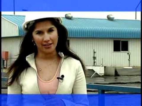 Tratamiento de agua residual youtube - Tratamiento de agua ...