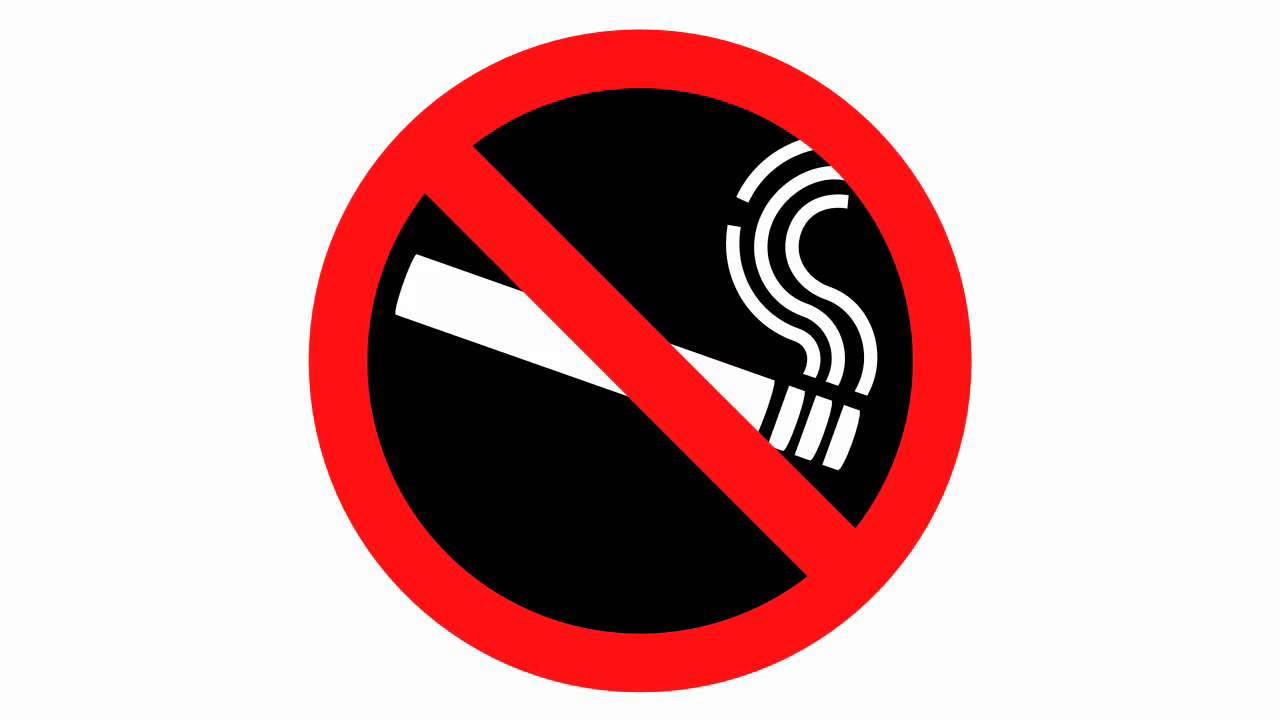 leszokni a dohányzásról tak
