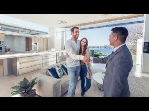 Rising mortgage rates' impact on housing
