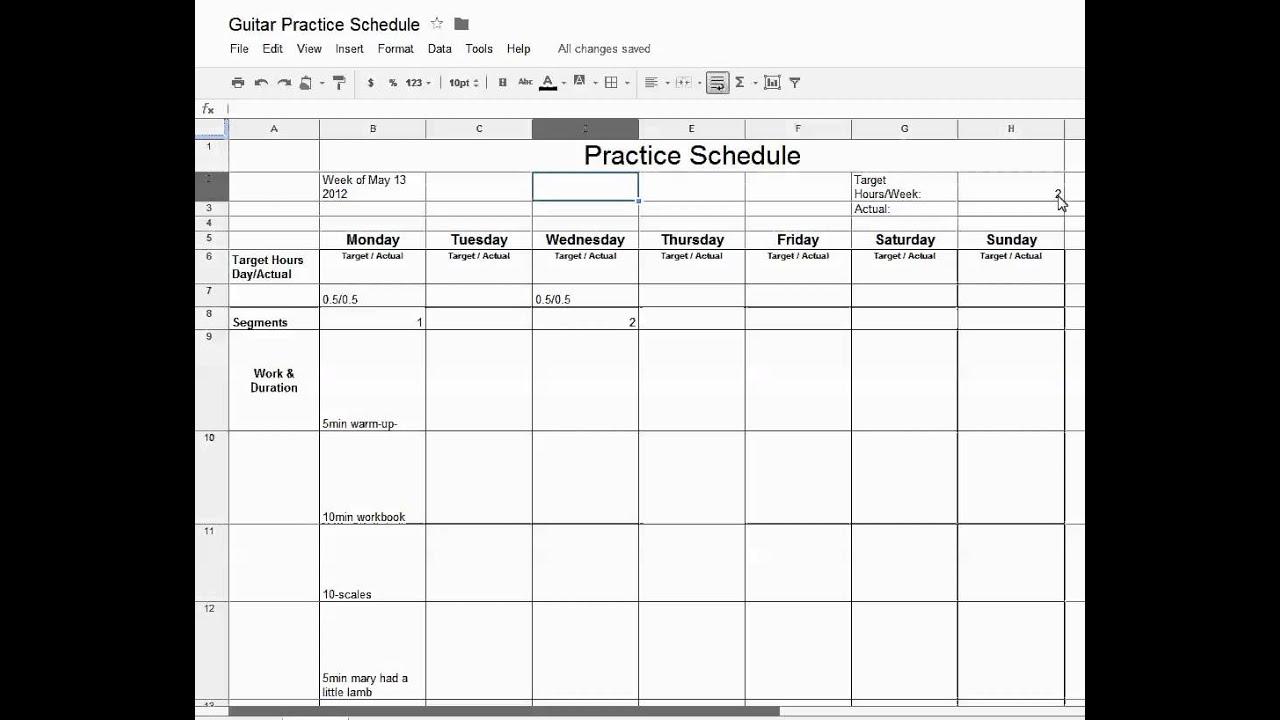 football practice schedule template - schedule templates basketball schedule template activity