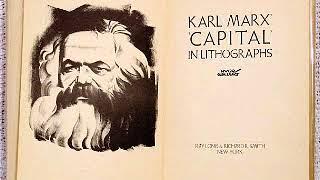 Karl Marx - Kapital: 1. dio