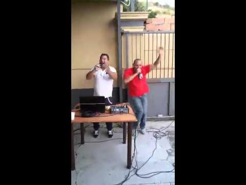 Armando Manuguerra - Adrenalina