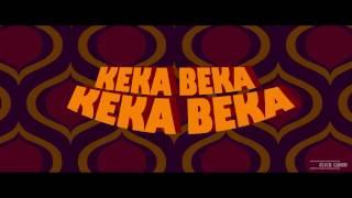 Keka Beka Keka Beka - Tamil Comedy Shortfilm Trailer