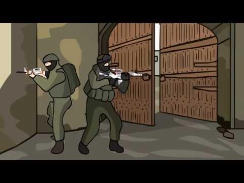 Военные фильмы онлайн, русские военные фильмы смотреть