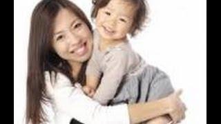 原因は子供じゃない。ママの育児イライラが解消する3つのステップ 引用...