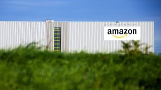 Why Jim Cramer Thinks Amazon Prime Day Could Create Buying Opportunities in Retail