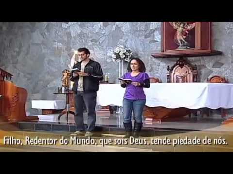 Quaresma S.Miguel Arcanjo_43º Dia_Obrigada S.Miguel pelas graças alcançadas