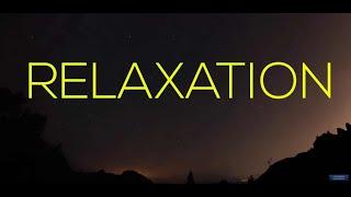 Musique de relaxation profonde pour apaiser l'esprit