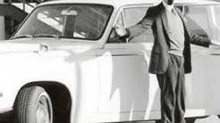 Black Tie Limo Dallas Fort Worth Tx (214_ 586-1630