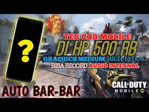review-hp-500-ribu-ram-3-untuk-game-berat-.test-cod-mobile/call-of-duty-mobile