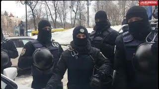 Петухи И Шалашовка В Полиции