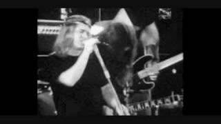 Lynyrd Skynyrd - Free Bird Music video Studio Version