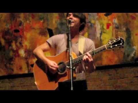 I Want To Hold Your Hand, by P.J. Pacifico (Beatles Cover)