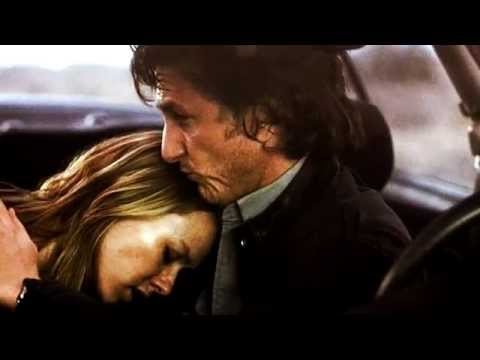 21 grams Loving with a borrowed heart