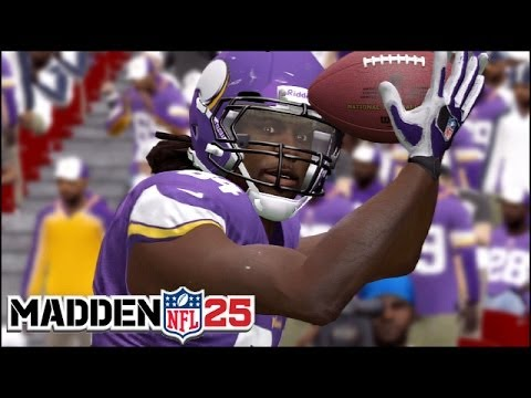 Madden 25 Ultimate Team - EP.16 - Josh Freeman to the Rescue! (Livestream)