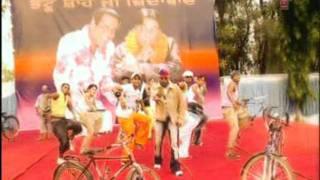 Barat Chupni Gussa Puriya [Full Song] Bhotu Shah Ji Zindabad