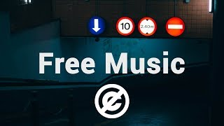 No Copyright Music Giraffe Squad Wait For Me Instrumental Trap.mp3