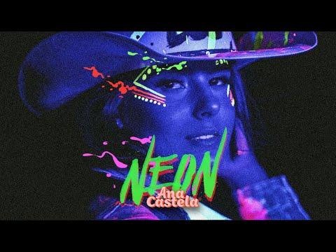 Ana Castela – Neon
