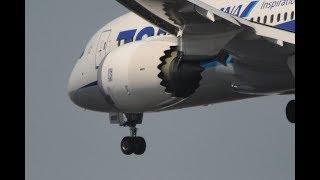 飛行機について知ろう前編 thumbnail