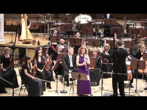 Koncert Symfoniczny - 20 listopada 2016 roku