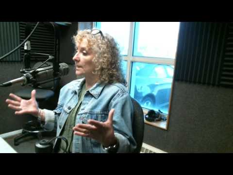Lakeview Schools Board President Kathleen Moore Discusses Board Issues | Richard Piet Show