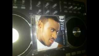 DJ Style  Call me if u love me vol2