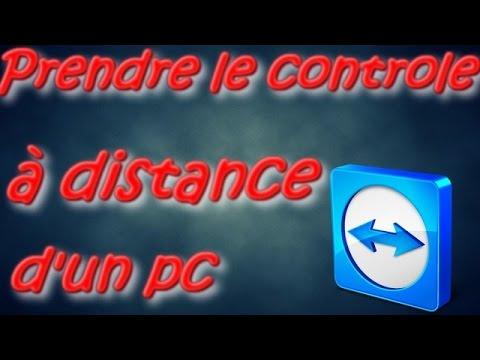 10 avr. 2013 ... Notre webcam s'affichait, un clic sur Prendre une nouvelle photo et le tour ... Si  vous avez une webcam intégrée à votre ordinateur portable,...