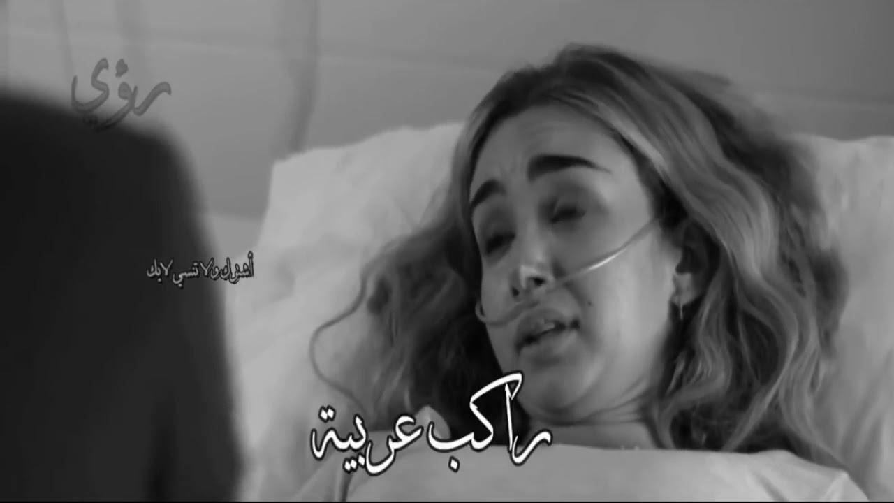يوسف وجمليه من فيلم قصه حب هنا الزاهد احمد حاتم Youtube