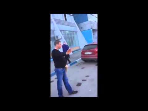 """Офицер РФ: """"Я хохлов на Донбассе расстреливал!"""""""