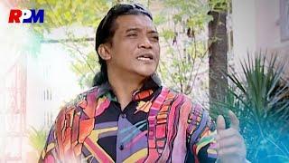 Download Didi Kempot - Sekonyong-Konyong Koder (Official Music Video)
