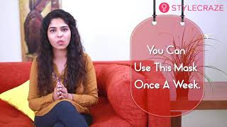 How To Repair Damaged Hair Naturally With Jojoba Oil