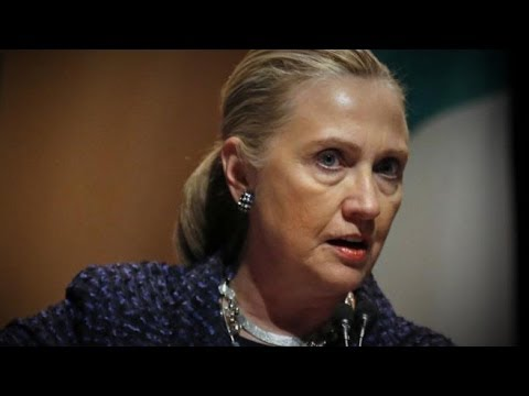 Hillary Clinton and the Fallout From Benghazi