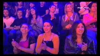 Killer Karaoke.. غني لو تقدر: حلقة الخميس .. 1 مايو 2014