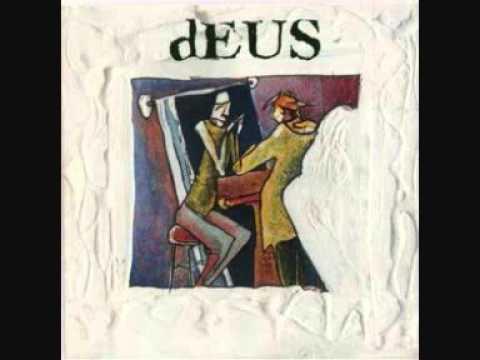 dEUS - Guilty Pleasures