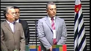 """Gafe, Vanusa cantando hino nacional - Errar é """"UMANO"""" permanecer no erro é VANUSA (C/COMENTÁRIOS)"""