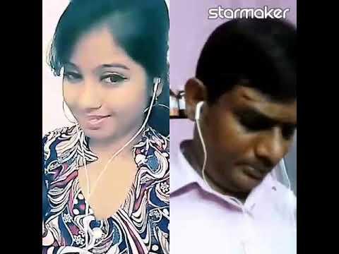 Suraj Hua Madham Chand Jalne Laga Singing By Kumar Sujit 903 1709 136