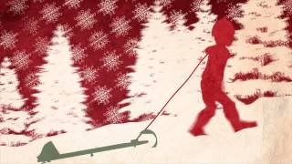 "August Burns Red ""Jingle Bells"""
