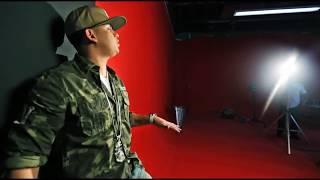Смотреть клип J Alvarez - Te Deseo