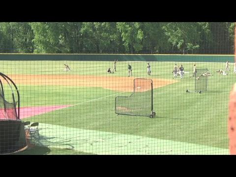 Dyersburg State Community College Live Stream