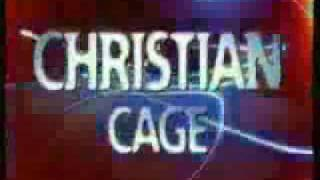 Christian Cage theme song (tna&wwe) ReMiX