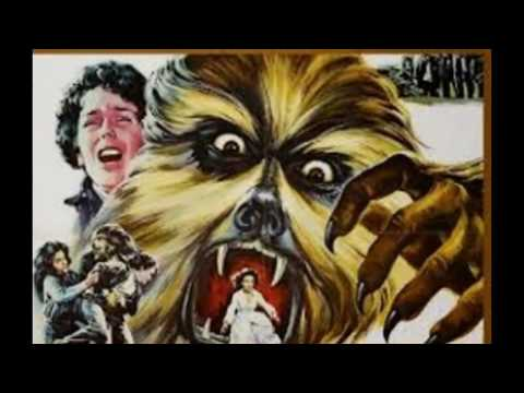 "▶ Misty Brew's Creature Feature- ""The Boy Who Cried Werewolf"" (1973) - Full Movie Episode.+"
